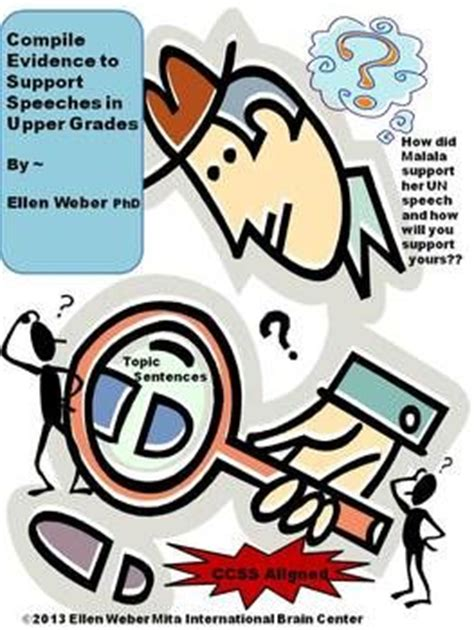 How to Write a Compare and Contrast Thesis Statement