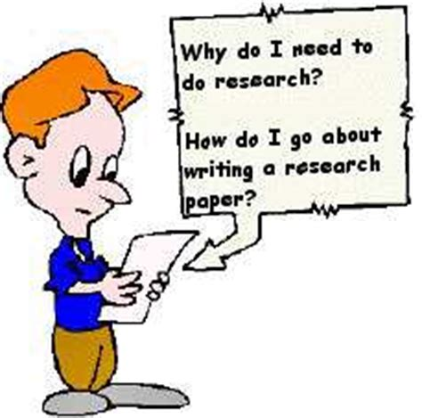 Essay For You: How to write references for a research